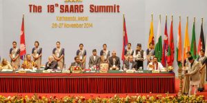 SAARC Foreign Ministers Meet Virtually in a Sign That the Grouping Is Not Dead – Yet