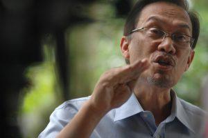 Will Malaysia's Anwar Ibrahim Finally Succeed?
