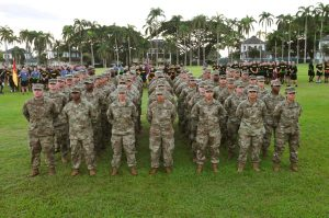 How the US Army Fits into America's Indo-Pacific Strategy