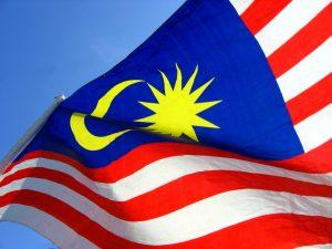 State Poll Win Boosts Malaysian PM Muhyiddin