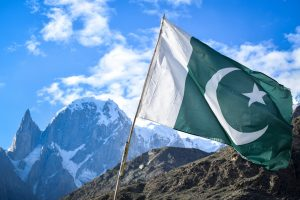 Will Pakistan's Military Hold a Free and Fair Election in Gilgit-Baltistan?