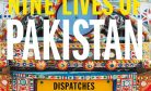 Declan Walsh on the 'Nine Lives of Pakistan'
