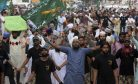 The Changing Landscape of Anti-Shia Politics in Pakistan