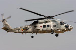 Is Japan's Defense Industry in Decline?