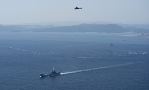 Australia and South Korea Can and Must Deepen Defense Industry Cooperation
