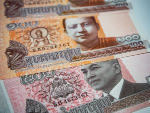 Can Cambodia's Looming Microfinance Disaster be Averted?
