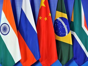4 Reasons Why India Supports the BRICS