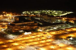 Five Eyes Defense Ministers Meet Amid Widening Agenda