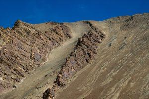 India and China Discuss Military Disengagement in Ladakh — Again