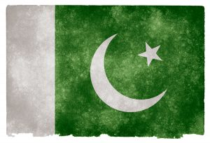Pakistan Will Remain in the FATF Grey List – But That's Not Enough