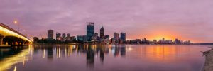 (Sponsored Post) Opportunities Are Now for ASEAN and WA