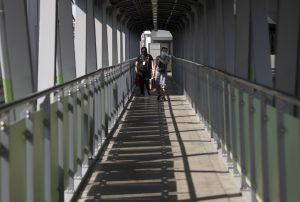 Thailand Has a Gender Violence Problem