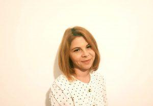 Andreea Brînză