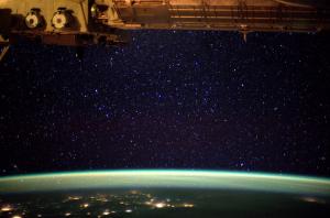 China's Space Program Suggests Decoupling Won't Work Like the US Hopes