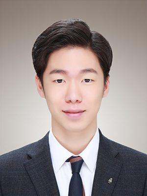 Mitch Shin
