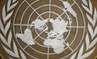 India's Recent UN Victories Are Not Necessarily at China's Expense