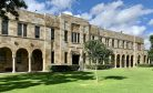 Australia Looks to Tighten Government Oversight of University Agreements With China