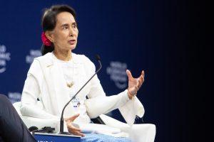 Are Southeast Asia's Anti-China Nationalists Democrats?