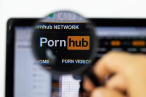 Thailand Blocks Access to Porn Sites, Prompting Protests