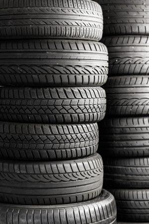 Alleging Currency Manipulation, US Slaps Duties on Vietnamese Vehicle Tires