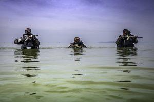 6 Platforms for Marine Expeditionary Advanced Base Operations Logistics