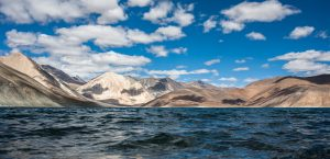 The Disengagement at Pangong Lake: What Happens Now Between India and China?