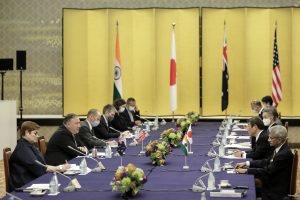 A New Phase for the Free and Open Indo-Pacific