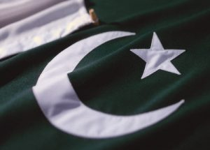 What Explains the Timing of Pakistan's Anti-India Dossier?