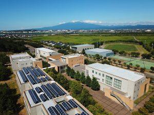 How Will Japan Reach Its Landmark Zero-Carbon Goal?