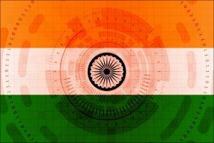 Post-Politics or the Politics of Posting: Indian Politics on the Web