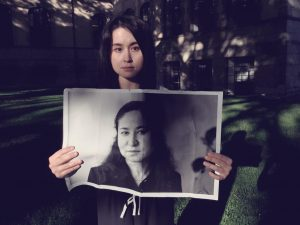 Where Is Uyghur Folklore Expert Rahile Dawut?