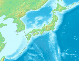 Japan Confirms New Missile Deployments to Ryukyu Islands