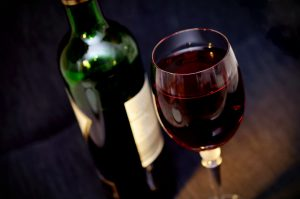 China Slaps 200 Percent Tax on Australia Wine Amid Tensions