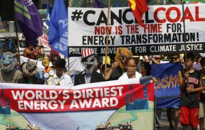 Clare Richardson-Barlow on East Asia's Turn to Renewable Energy