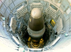 Can Arms Control Make a 21st-Century Comeback?