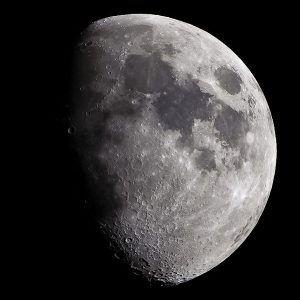 The Strategic Implications of the China-Russia Lunar Base Cooperation Agreement
