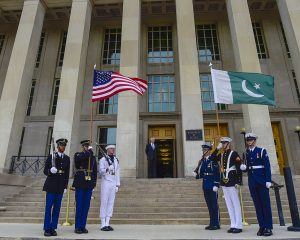 What Can Pakistan Expect From the Biden Administration?