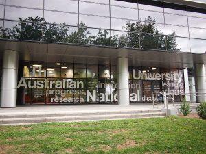 Solving Australian Universities' China Conundrum