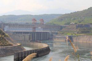 New Monitoring Platform to Scrutinize China's Mekong Dams