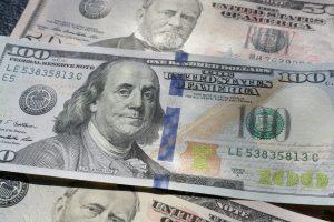 US Passes Historic Anti-Corruption Legislation With Global Reach