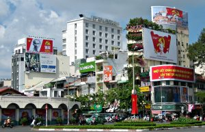 Vietnam Party Conclave Readies Key Personnel Appointments