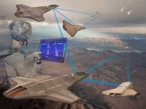 Remote Warfare – And How Video Games Might Help Understand It