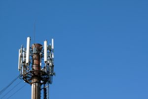 India Inches Forward to Block Chinese Telecom Equipment