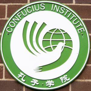 In Indonesia, Confucius Institutes Struggle to Dislodge Anti-Chinese Sentiment