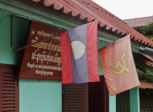 Vietnam's Sole Military Ally