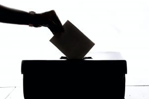 Looking Ahead to January 10: Elections in Kazakhstan and Kyrgyzstan