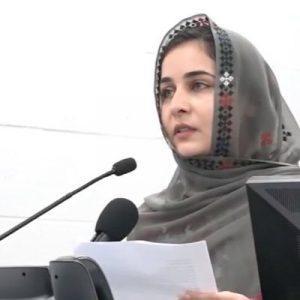 Suspicious Death of Baloch Activist in Toronto Raises Uncomfortable Questions for Pakistan