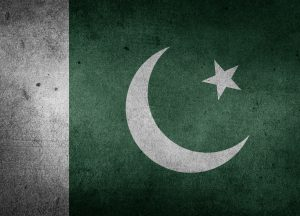 Pakistan's Blasphemy Law Clearly Doesn't Protect Hinduism