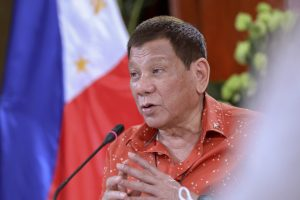 A Deadly and Disastrous 2020 for the Philippines