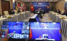 ASEAN Development Strategies for the New Normal under COVID-19